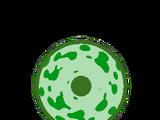 Photocyte