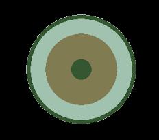 File:Lipocyte.png