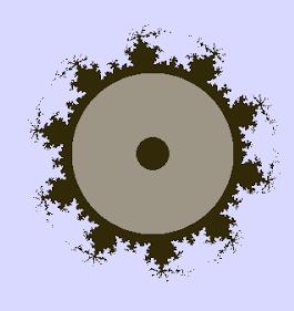 File:Nitrocyte.png