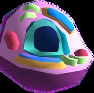 Eu-cell