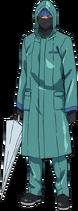 BasophilCell (Anime)