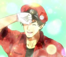 OT0109 anime