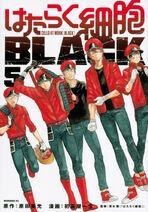 Black vol 5