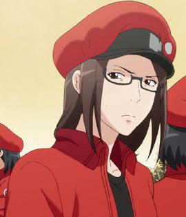 ME0808 anime