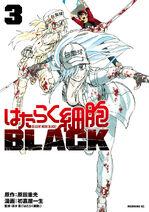 Black vol 3