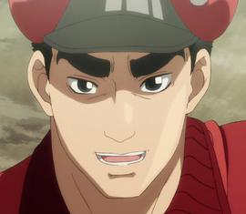 DB5963 anime