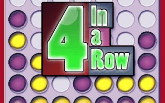 4 In-a-row
