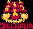Cellufun Wiki