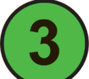 CELONAPEDIA Wiki