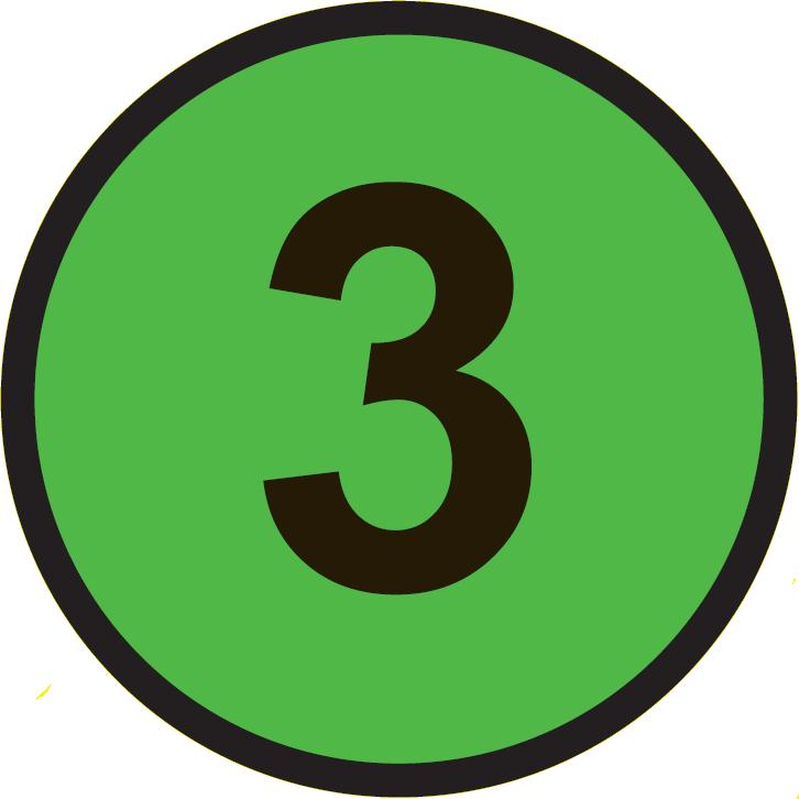 6cr5BL69i