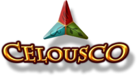 Logo officiel Celousco
