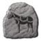 Rune des Pferdes