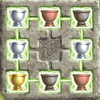 Artefakt-Tafel-Ring