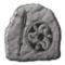 Rune des Mutes