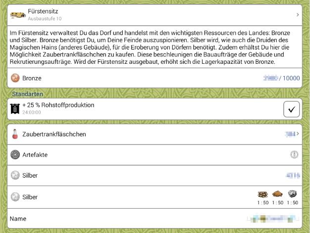 File:Fürstensitz Seite.jpg