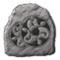 Grosse Rune des Schutzes