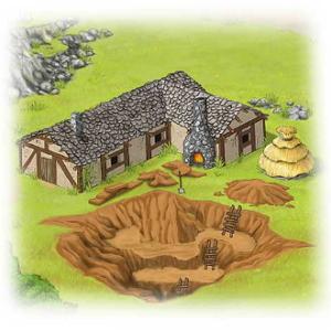 Lehmgrube