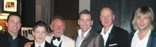 File:Phil-with-Celtic-Thunder-phil-coulter-10499695-323-97.jpg