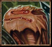 M Dragonborn5