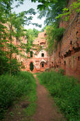 4545503-65569-balga-ruins-of-medieval-castle-of-the-teutonic-knights-kaliningrad-region-russia