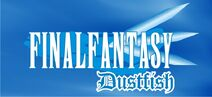 FinalFantasy-Dustfish