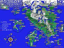 Die Nordlande Version 4