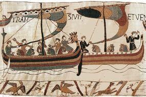 1280px-Bayeux horses boats