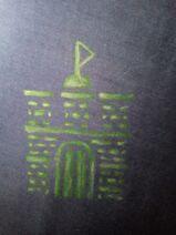 Wappen Grosshafen