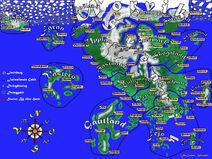 Die Nordlande Version 4 JPG