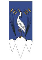 Wappen test