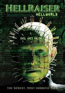 220px-Hellworld