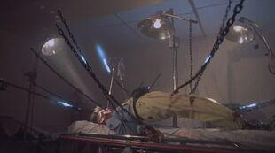 Hellraiser 3 hell on earth-e1355328373738
