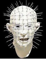 Maskhalloween-Pinhead