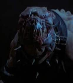 Chatterer Beast | Hellraiser Wiki | FANDOM powered by Wikia