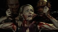 Hellraiser Revelations 7