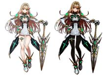 Mythra-Censored