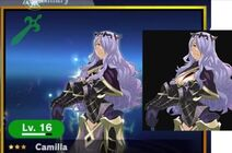 Camilla-Fire-Emblem-Smash