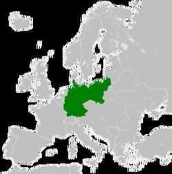 German Empire 1922.png