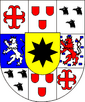 Waldeck-2