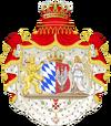 Grand Coat of Arms of the Polish Kingdom