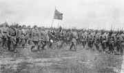 Ottoman 15th Corps