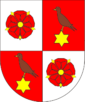 Lippe-Schwalenberg