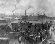 Essen a54 v Stadtpanorama-1890