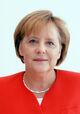 Angela Merkel - Juli 2010 - 3zu4 cropped