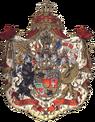 Wappen Mecklenburg-Schwerin