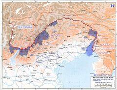 Italian Front 1915-1917.jpg