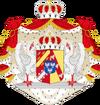 CoA Alsace Lorraine