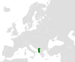 Principality of Albania (1922).png