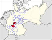 Map-DR-Hesse 1918-1934