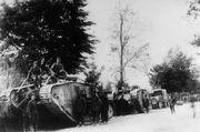 Bundesarchiv Bild 183-R28717, Frankreich, deutsche Panzerschwadron